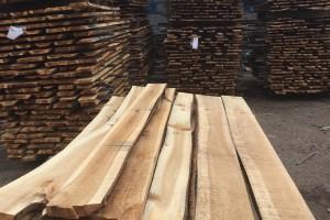 acacia-wood-vietnam