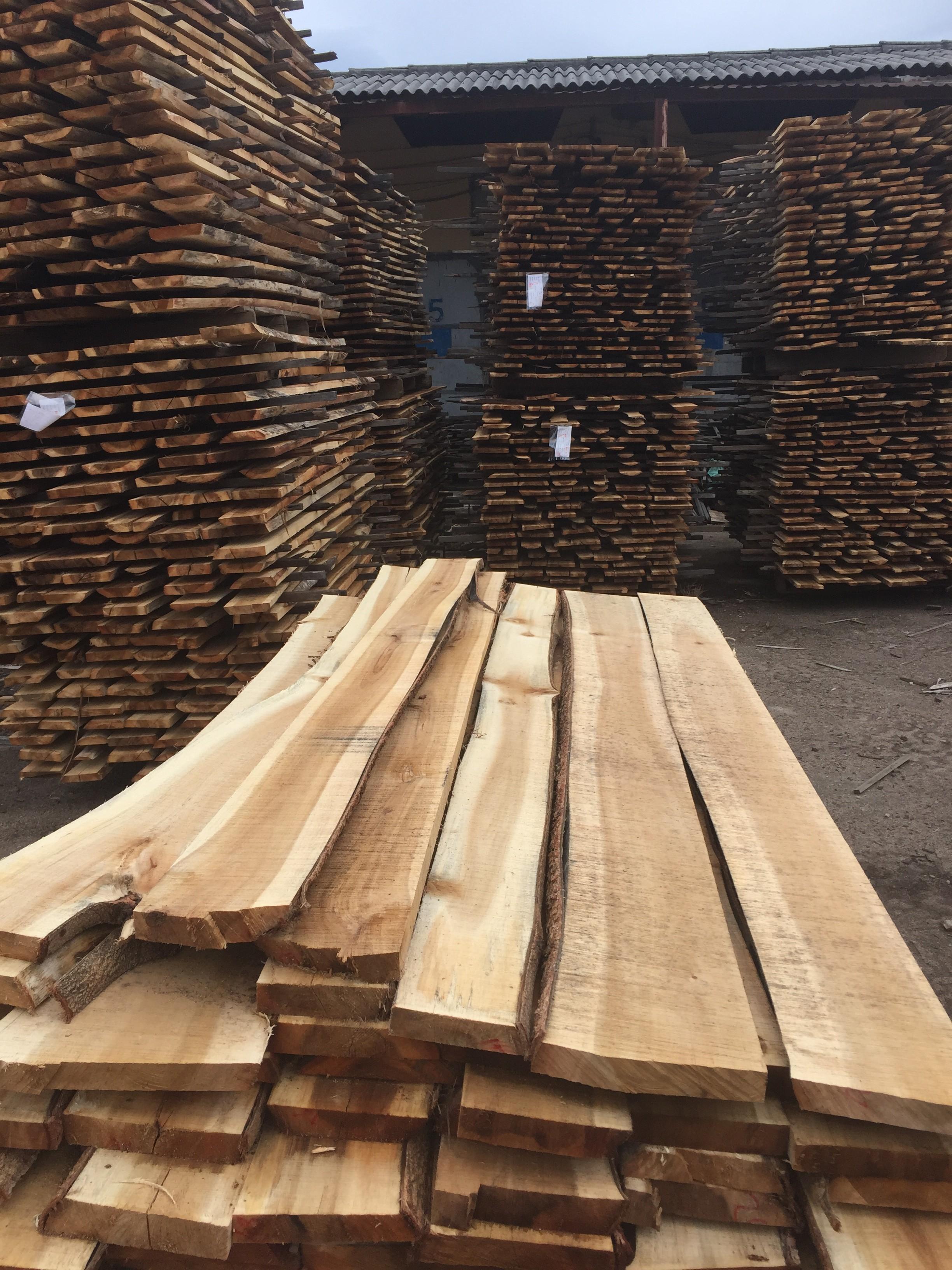 Acacia Wood Used For Furniture