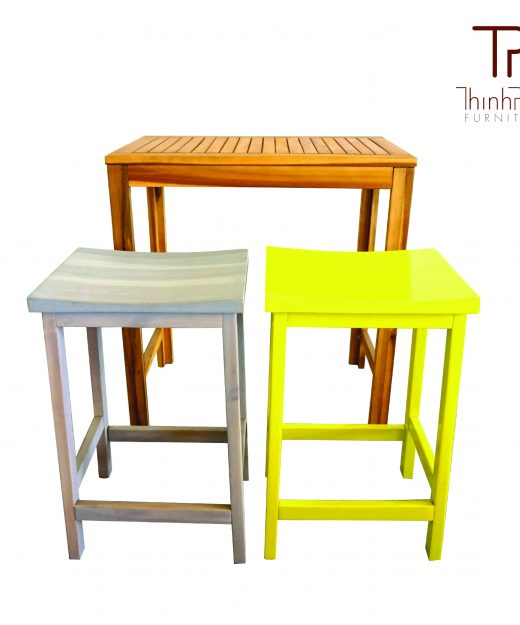 3-pieces-dining-set-FUSIONMIX