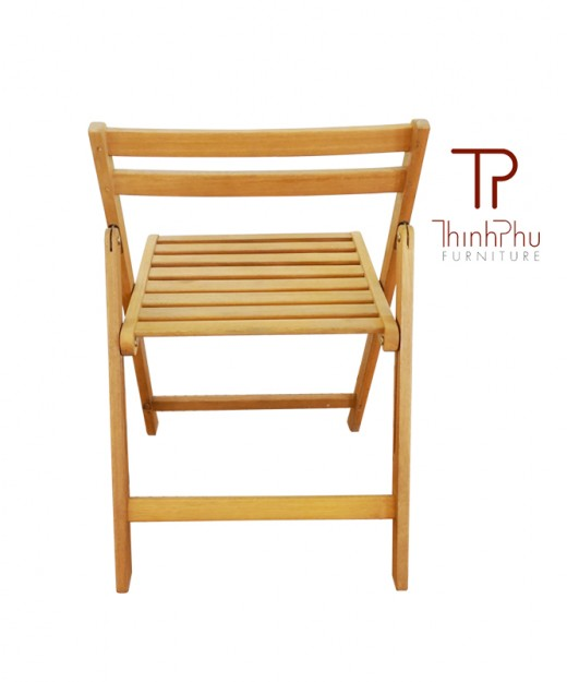 Vietnam furniture factory product tags thinh phu furniture for Vietnam furniture
