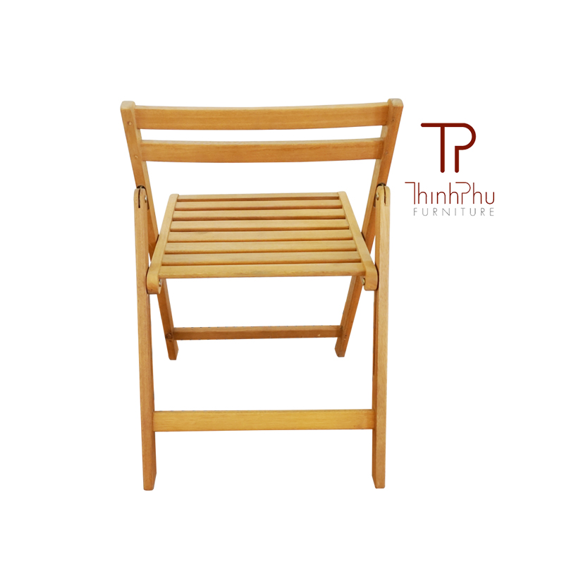 Folding Set Constanet Thinh Phu Furniture