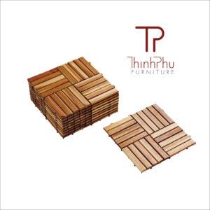 wood-flooring-tile