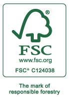 fsc-logo-thinh-phu