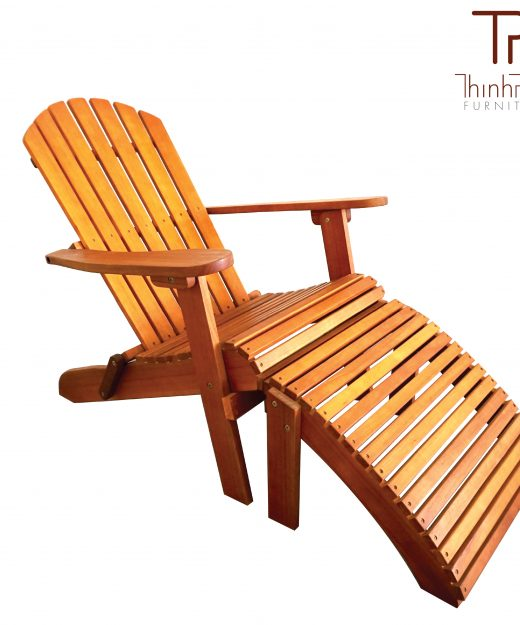 Wood-adirondack-chair-LUXIUS
