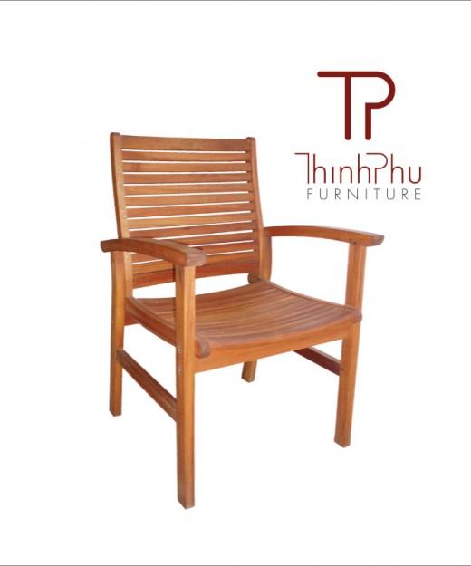outdoor-armchair