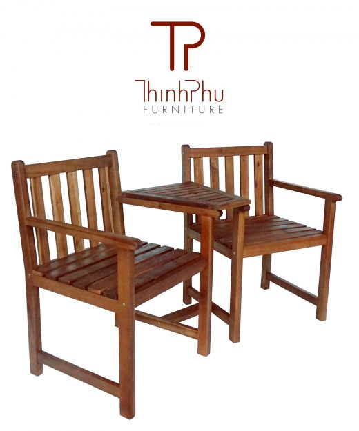 bench-conita-bench-with-table