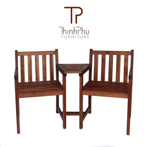 bench-conita-outdoor-furniture
