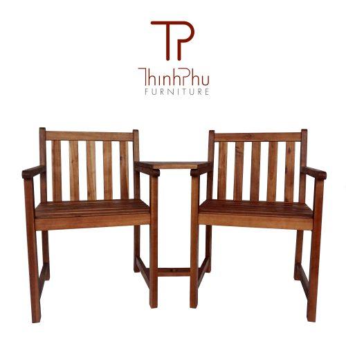 bench-conita-wood-outdoor