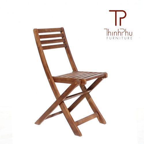 bistro-set-robinson-wood-balcony-bistro-chair