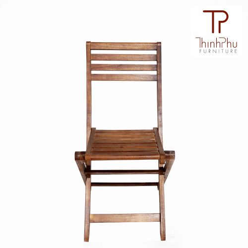 bistro-set-robinson-wood-outdoor-folding-chair
