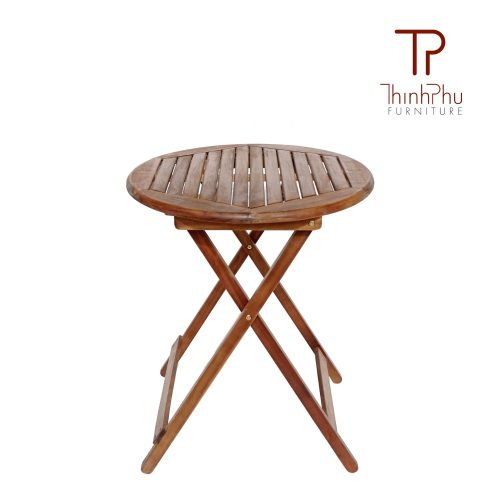bistro-set-robinson-wood-outdoor-table