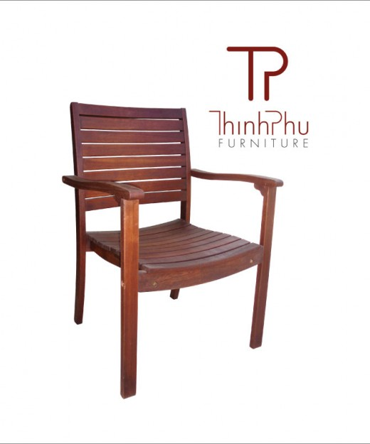 Table beta thinh phu furniture for Outdoor furniture vietnam