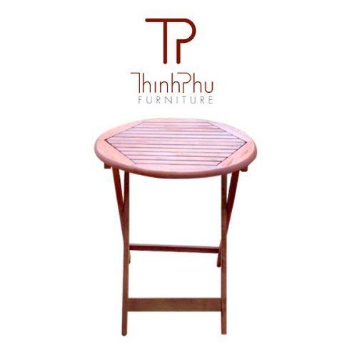 cheap-furniture-round-table-bistro-set-robinson