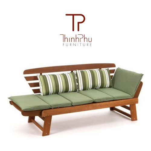 day-bed-lassi-bench-wood-outdoor