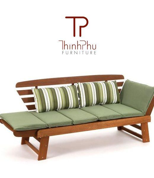 Foldable Bench Fola Thinh Phu Furniture