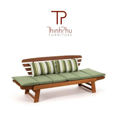 day-bed-lassi-furniture-wood-outdoor