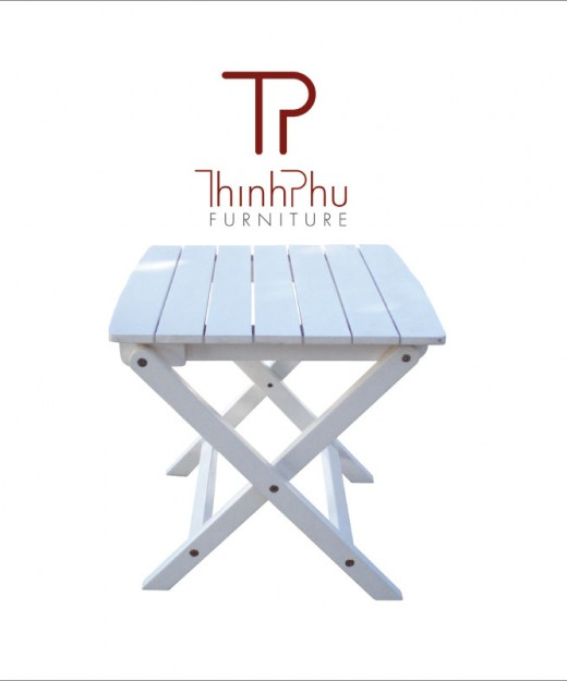 outdoor-or-indoor-folding-side-table-ANITA