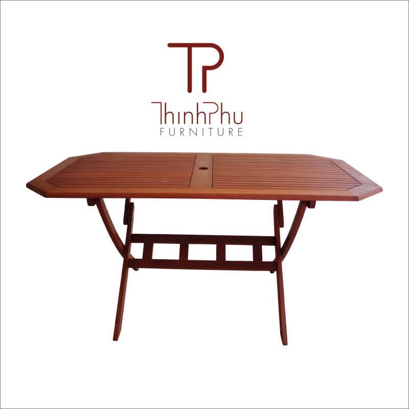 wooden-folding-table-IRREGTAN