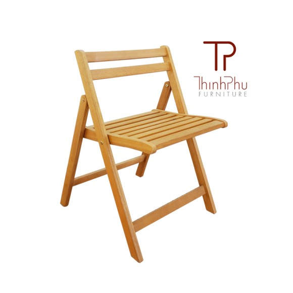 folding-table-with-chair-folding-set-COSTANET