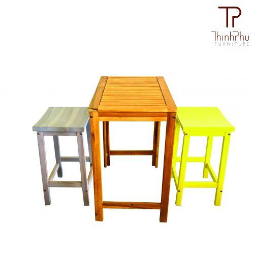 furniture-factoty-vietnam-dining-set-FUSIONMIX