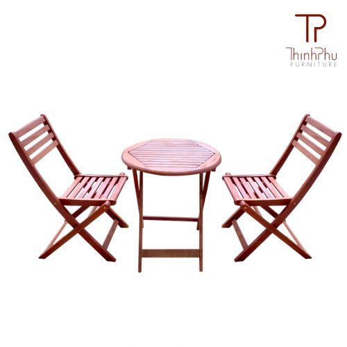 furniture-for-outdoor-garden-bistro-set-robinson