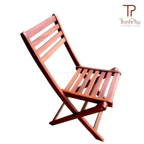 garden-furniture-chair-bistro-set-robinson