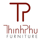 THINH PHU FURNITURE