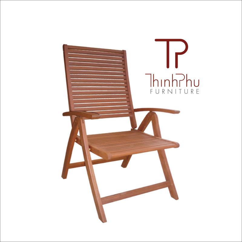 garden-outdoor-furniture-position-chair-ACAMEN