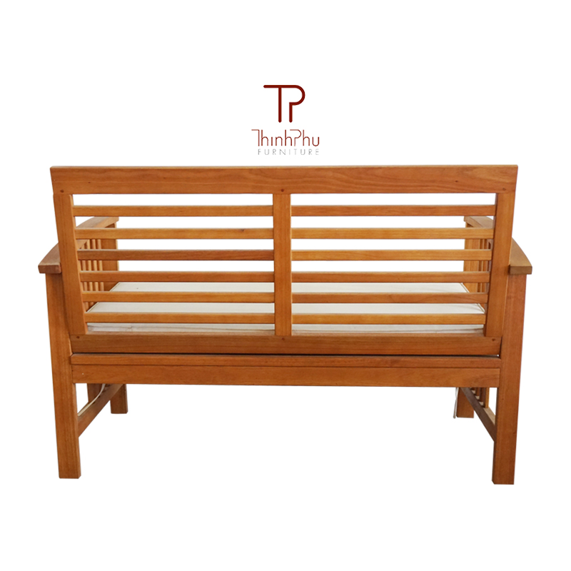 Sofa Bench Bench Sofa Wood Design Daybed For The Home