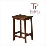 stool-indoor-outdoor