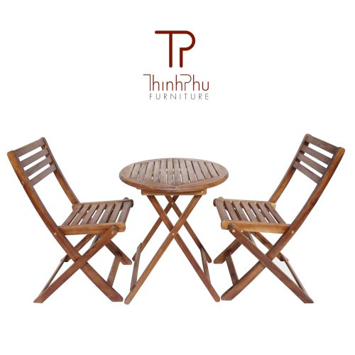 wood-furniture-for-outdoor-garden-bistro-set-robinson
