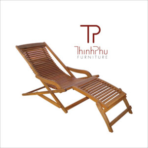wooden-relax-chair-with-footrest