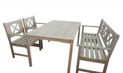 vietnam-outdoor-furniture-dining-set