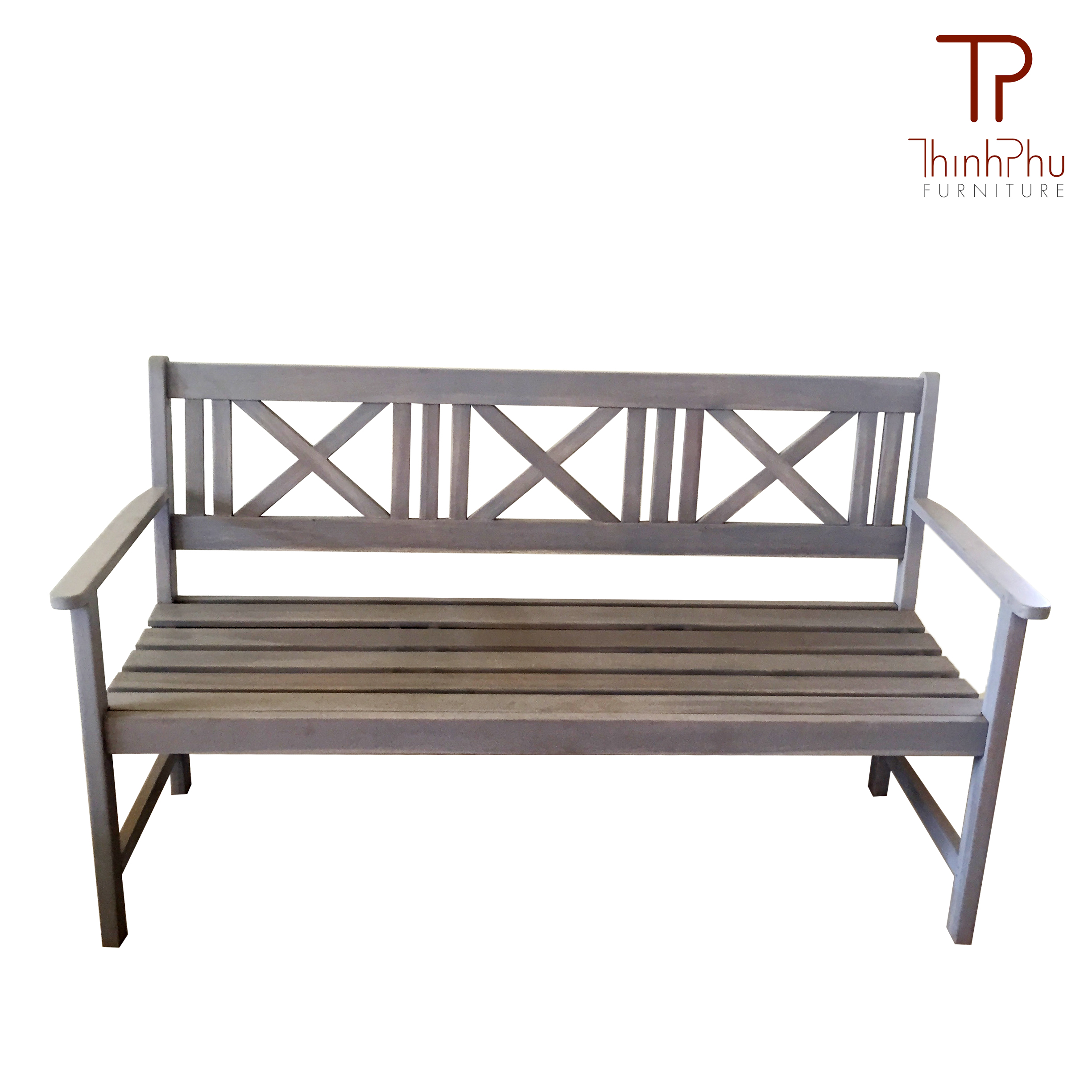 Vietnam outdoor furniture for all size business for Outdoor furniture vietnam