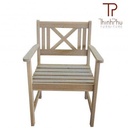 garden-dining-chair-dinning-set-excelie