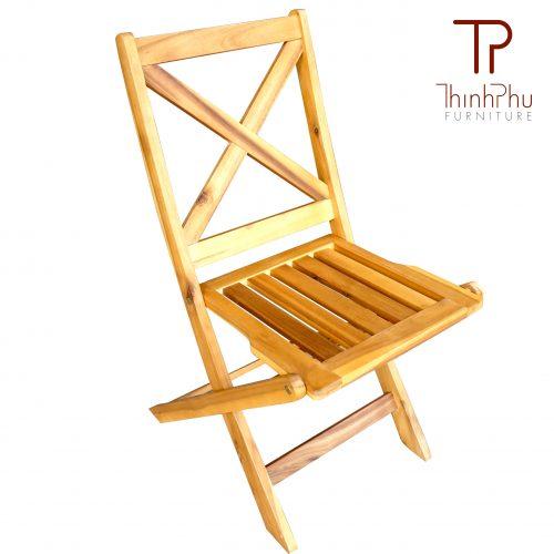 garden-wood-chair-bistro-set-DAISY