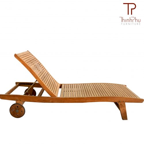 high-quality-furniture-sun-lounger-OHAMAS