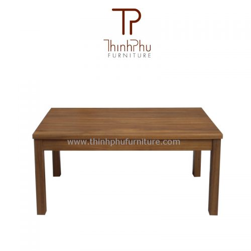 outdoor-coffee-table