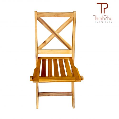 outdoor-folding-chair-bistro-set-DAISY