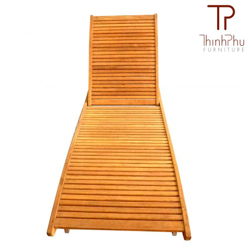 outdoor-furniture-lounge-sun-lounger-OHAMAS