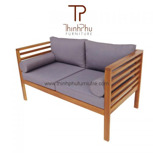 outdoor-sofa