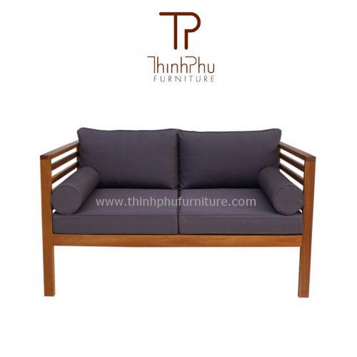 outdoor-sofa-bench