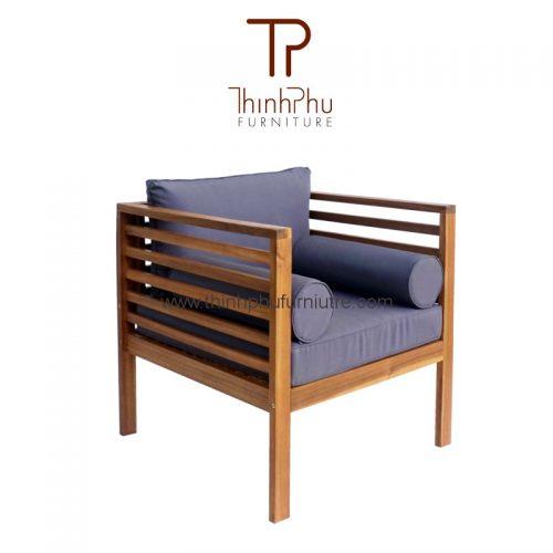 outdoor-sofa-chair