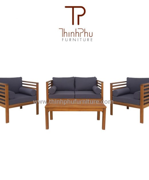 outdoor-wood-sofa-set