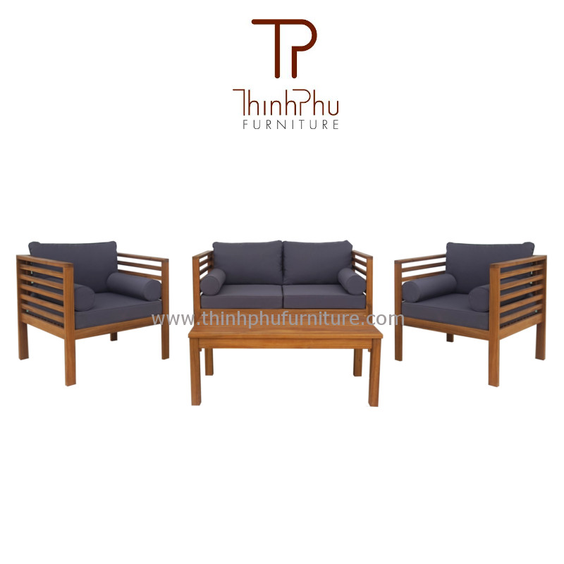 Astonishing Sofa Set Martini Thinh Phu Furniture Pabps2019 Chair Design Images Pabps2019Com
