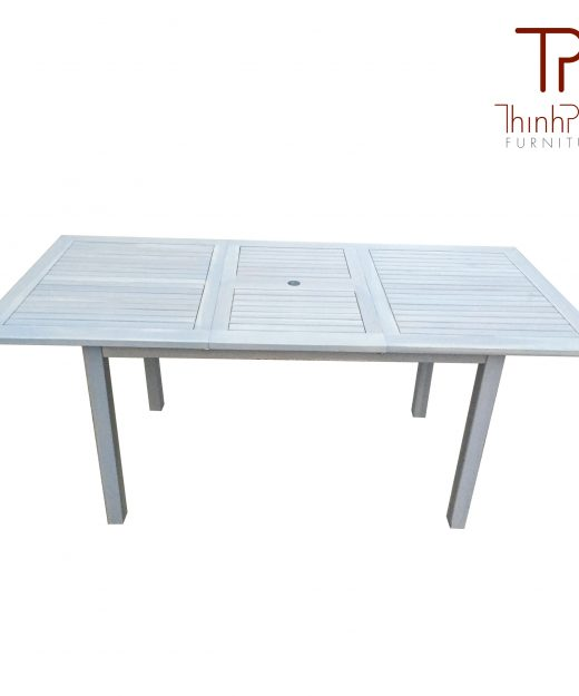 patio-furniture-extension-table-EXTENGY