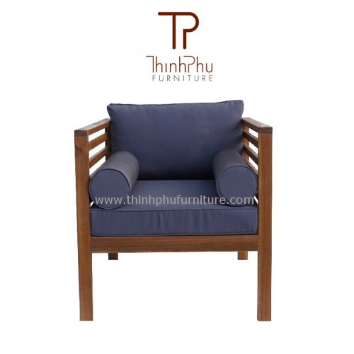 patio-sofa-chair