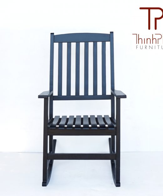 rocking-chair-harison-acacia-wood-outdoor