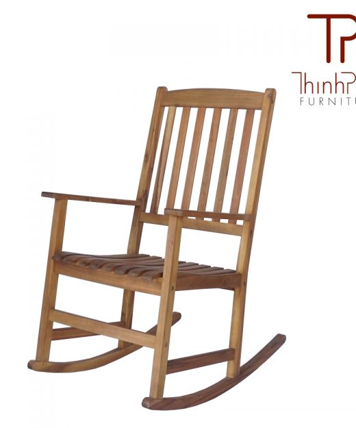 rocking-chair-harison-outdoor-wood