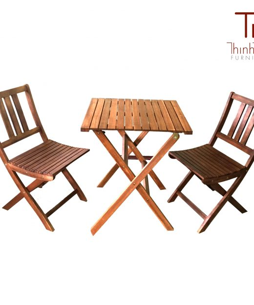 Outdoor Patio Furniture East Brunswick Nj: THINH PHU FURNITURE